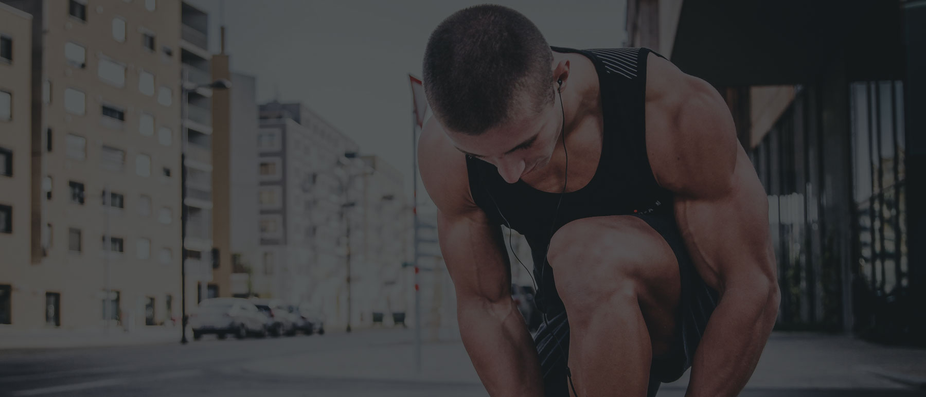 fitness trainer Melbourne